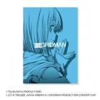 『SSSS.GRIDMAN』STARTER BOOK