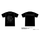TRIGGER EXPO キルラキル 猿投山 Tシャツ