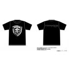 TRIGGER EXPO インフェルノコップ Tシャツ