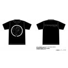 TRIGGER EXPO リトルウィッチアカデミア Tシャツ