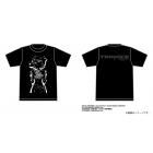 TRIGGER EXPO リトルウィッチアカデミア アマンダ Tシャツ